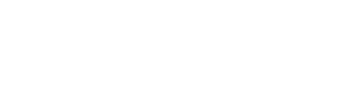 Red Mud Media